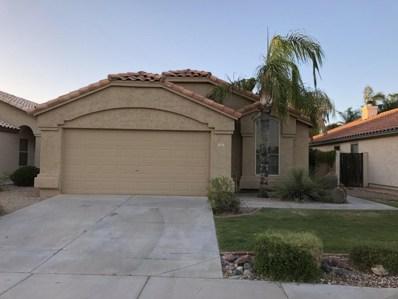 2212 E Robin Lane, Phoenix, AZ 85024 - MLS#: 5769055
