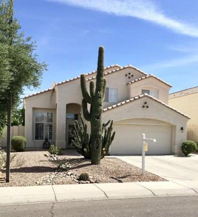 3031 E Wescott Drive, Phoenix, AZ 85050 - MLS#: 5769067