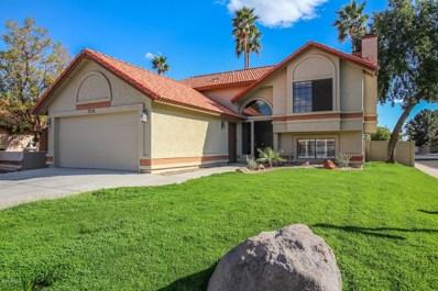 1219 W Riviera Drive, Gilbert, AZ 85233 - MLS#: 5769069