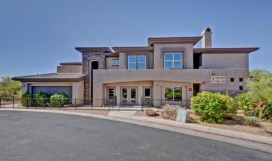 33575 N Dove Lakes Drive Unit 2005, Cave Creek, AZ 85331 - MLS#: 5769070
