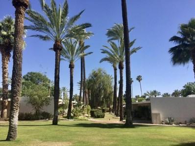 1441 E Maryland Avenue Unit 12, Phoenix, AZ 85014 - MLS#: 5769074