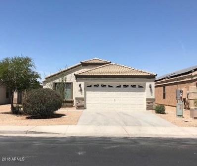 14816 N B Street, El Mirage, AZ 85335 - MLS#: 5769076