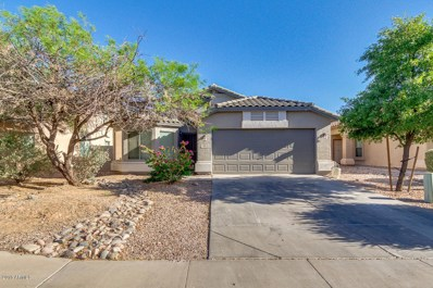 105 W Brahman Boulevard, San Tan Valley, AZ 85143 - MLS#: 5769085