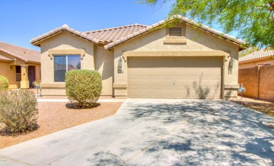 19275 N Tara Lane, Maricopa, AZ 85138 - MLS#: 5769119
