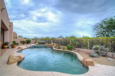28956 N 111TH Place, Scottsdale, AZ 85262 - MLS#: 5769133
