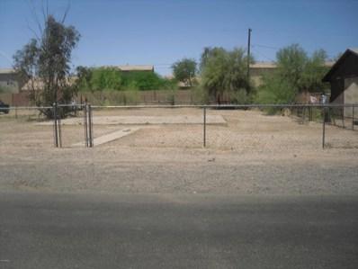730 W Taylor Avenue, Coolidge, AZ 85128 - MLS#: 5769142