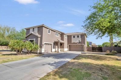3278 E Bluebird Drive, Gilbert, AZ 85297 - MLS#: 5769143