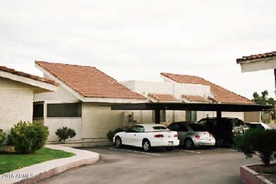 420 E Bruce Avenue Unit C, Gilbert, AZ 85234 - MLS#: 5769148