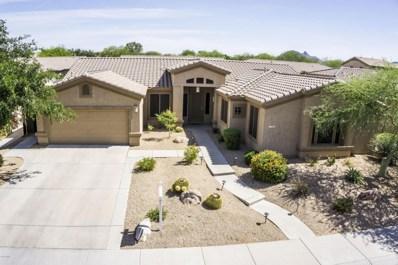 7758 E Sands Drive, Scottsdale, AZ 85255 - MLS#: 5769180