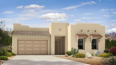 7227 E Brilliant Sky Drive, Scottsdale, AZ 85266 - MLS#: 5769189