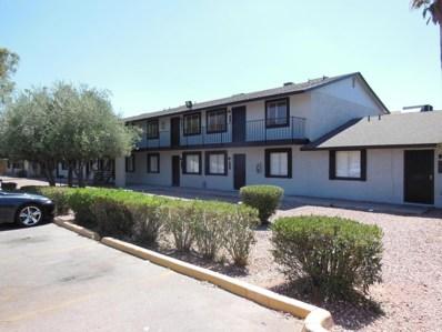 3015 E Paradise Lane, Phoenix, AZ 85032 - MLS#: 5769191