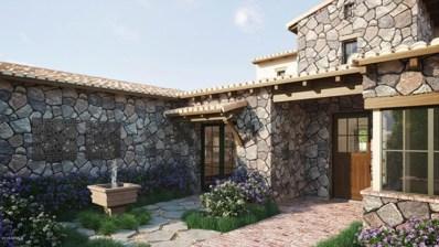 10127 E Hualapai Drive, Scottsdale, AZ 85255 - MLS#: 5769203