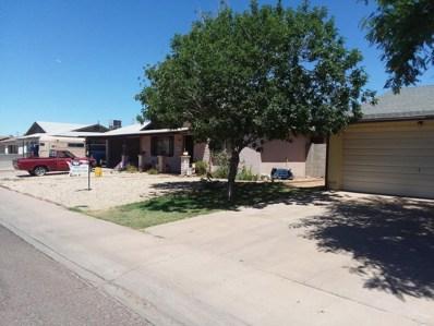 5702 W Windsor Avenue, Phoenix, AZ 85035 - MLS#: 5769206