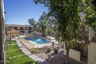 715 S Extension Road Unit 13, Mesa, AZ 85210 - MLS#: 5769207