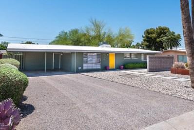 1119 E Northview Avenue, Phoenix, AZ 85020 - MLS#: 5769214