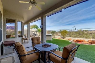8050 E Autumn Sage Trail, Gold Canyon, AZ 85118 - MLS#: 5769234