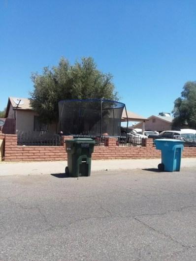 7006 W Cypress Street, Phoenix, AZ 85035 - MLS#: 5769237