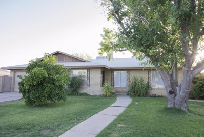 11238 N 33RD Avenue, Phoenix, AZ 85029 - MLS#: 5769239