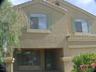 2237 W Roosevelt Avenue, Coolidge, AZ 85128 - MLS#: 5769241