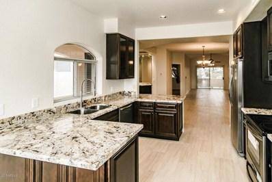 8653 E Royal Palm Road Unit 2033, Scottsdale, AZ 85258 - MLS#: 5769246