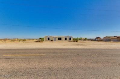 30521 W Roosevelt Street, Buckeye, AZ 85396 - MLS#: 5769252