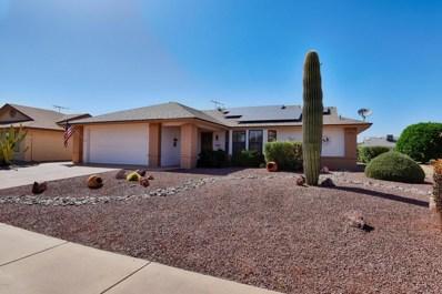 13920 W Springdale Drive, Sun City West, AZ 85375 - MLS#: 5769254