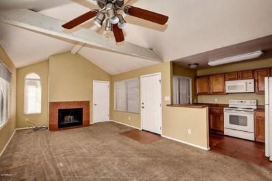 10115 E Mountain View Road Unit 2001, Scottsdale, AZ 85258 - MLS#: 5769261
