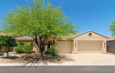17926 E Reposa Court, Gold Canyon, AZ 85118 - MLS#: 5769282