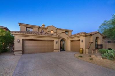 17371 N 99TH Street, Scottsdale, AZ 85255 - MLS#: 5769284