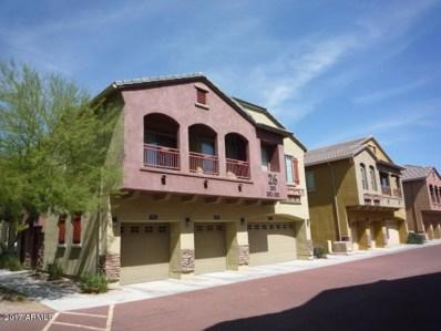 17150 N 23RD Street Unit 251, Phoenix, AZ 85022 - MLS#: 5769318