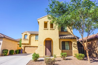 3914 E Battala Avenue, Gilbert, AZ 85297 - MLS#: 5769349