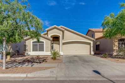 8609 S 49TH Drive, Laveen, AZ 85339 - MLS#: 5769351
