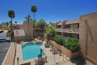 7402 E Carefree Drive Unit 310, Carefree, AZ 85377 - MLS#: 5769405