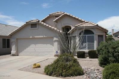 2208 E Escuda Road, Phoenix, AZ 85024 - MLS#: 5769432