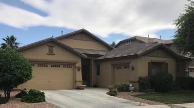 13519 W Merrell Street, Avondale, AZ 85392 - MLS#: 5769441