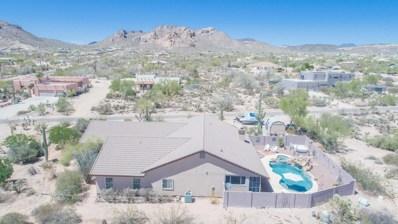 85 E Kaniksu Street, Apache Junction, AZ 85119 - MLS#: 5769442
