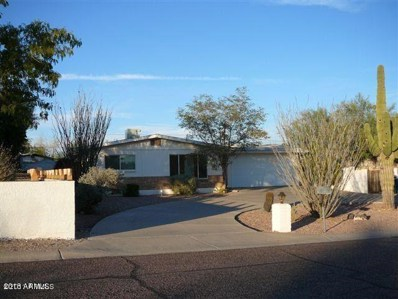2820 E Joan D Arc Avenue, Phoenix, AZ 85032 - MLS#: 5769454