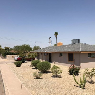 2120 E Palm Lane, Phoenix, AZ 85006 - MLS#: 5769459