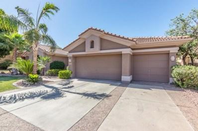 6009 E Phelps Road, Scottsdale, AZ 85254 - MLS#: 5769461
