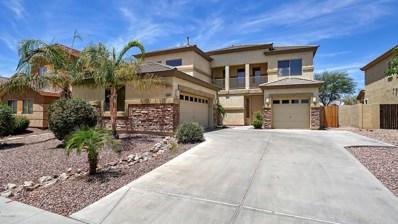 5416 W Rowel Road, Phoenix, AZ 85083 - MLS#: 5769463