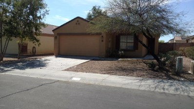 23987 W Wayland Drive, Buckeye, AZ 85326 - MLS#: 5769465