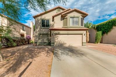 1469 S Western Skies Drive, Gilbert, AZ 85296 - MLS#: 5769474