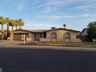2417 W Obispo Circle, Mesa, AZ 85202 - MLS#: 5769486