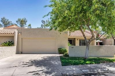 7921 E Bonita Drive, Scottsdale, AZ 85250 - MLS#: 5769505