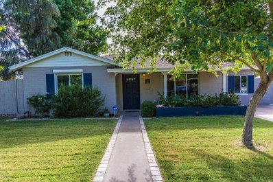 2038 N 39TH Place, Phoenix, AZ 85008 - MLS#: 5769508