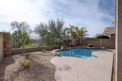 2913 W Glenhaven Drive, Phoenix, AZ 85045 - MLS#: 5769519