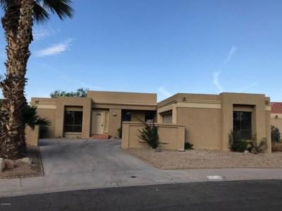 8732 E San Lucas Drive, Scottsdale, AZ 85258 - MLS#: 5769522