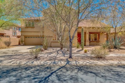 2343 W Aloe Vera Drive, Phoenix, AZ 85085 - MLS#: 5769523