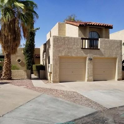 988 E Paseo Del Oro --, Casa Grande, AZ 85122 - MLS#: 5769532