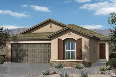 40792 W Tamara Lane, Maricopa, AZ 85138 - #: 5769544